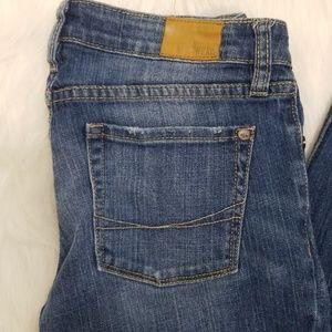 Bullhead Jeans Laguna Bootcut Size 5R